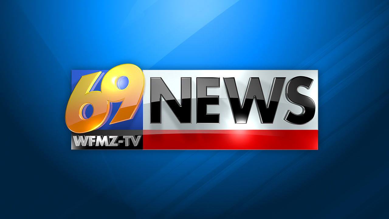 Mid-Atlantic Waste Systems Announces New Location in Manassas, Virginia |  news