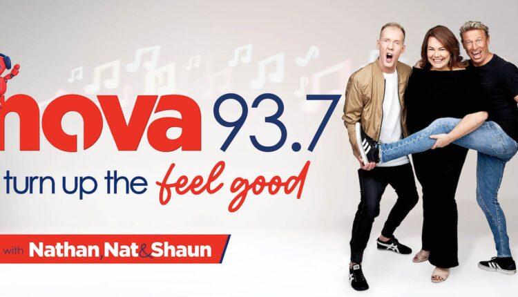 Nova-93.9-Nathan-Nat-Shaun-2021-OOH_Transit_Showcase-4200x2100mm-Perth.jpg