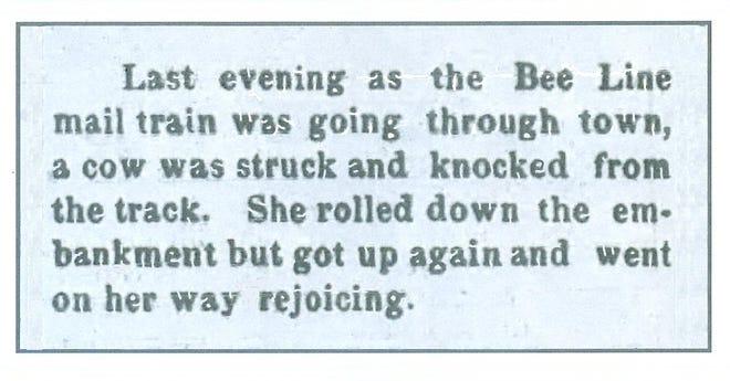 19b8f047-39e2-4a6a-b1e7-ac4cb1fd7e67-Muncie_Morning_News_paper_funny_6-7-1879.jpg