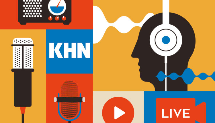 khn_on-air_091620.jpg