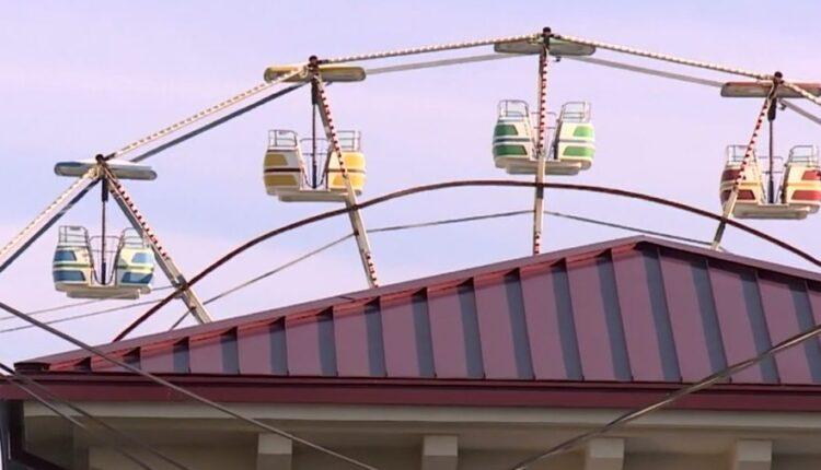 VB-Oceanfront-Ferris-wheel-e1597837033283.jpg