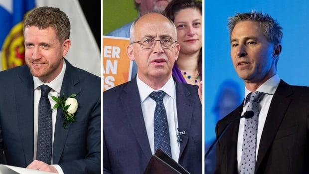 nova-scotia-election-2021-leaders.jpg