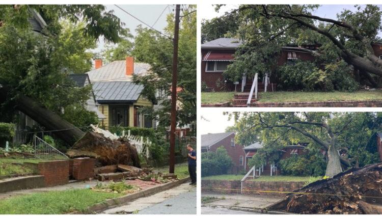 Storm-damage-across-central-va-2.jpg