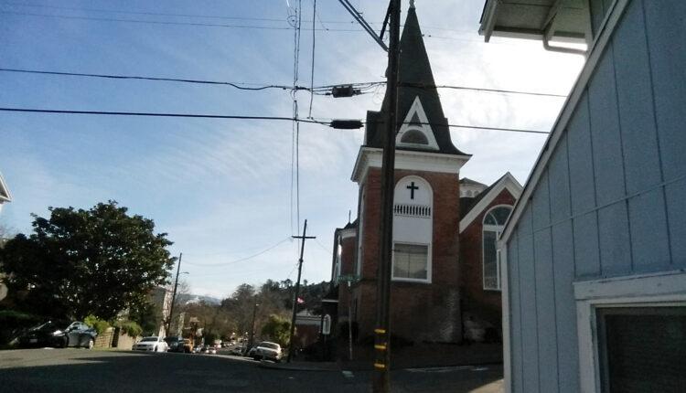 church.1-6.jpg