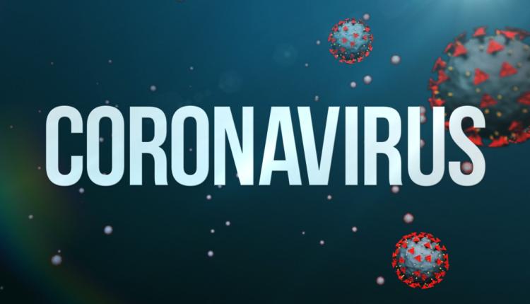 Coronavirus-graphic-2021.png