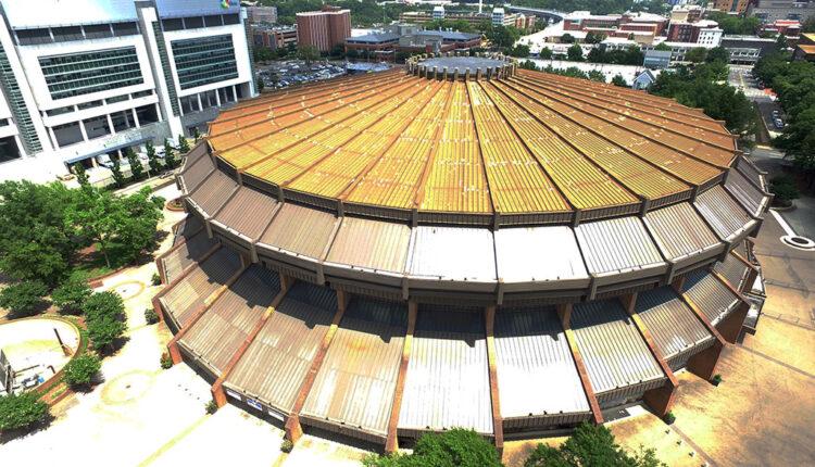7.20R-Coliseum.jpg