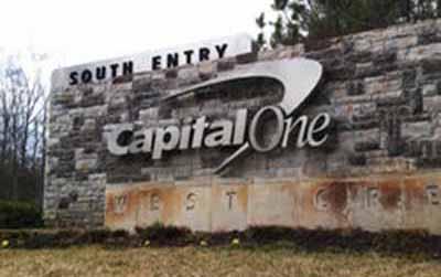 7.20R-Capital-One-sign.jpg