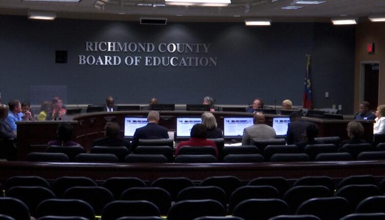 rich-co-school-board.jpg