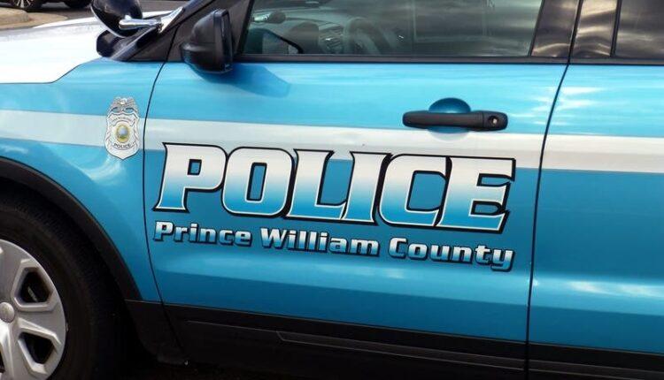 patch-ed-prince-william-county-police-va-hand-2019-1___21144027235.jpg