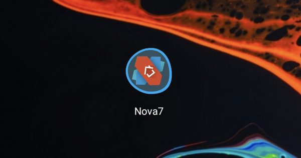 Nova-Launcher-7-Download-copy-600×315-cropped.jpg