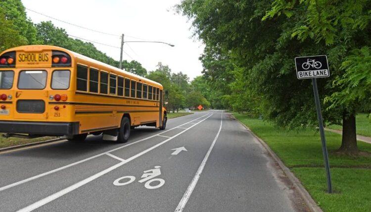 school_bus_elmquist2.jpg