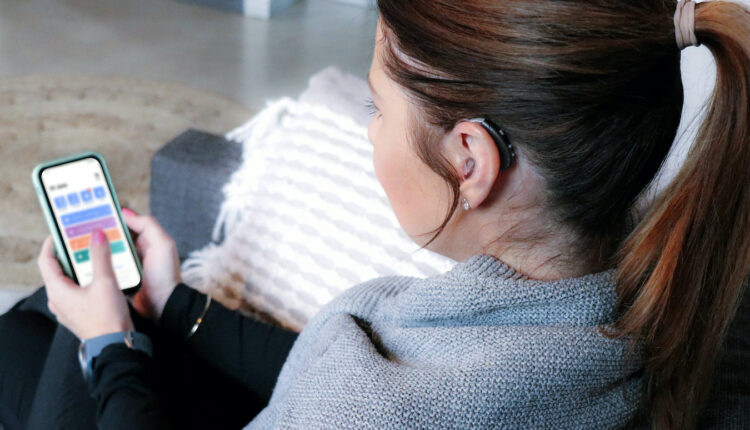 lexie_hearing_02.jpg
