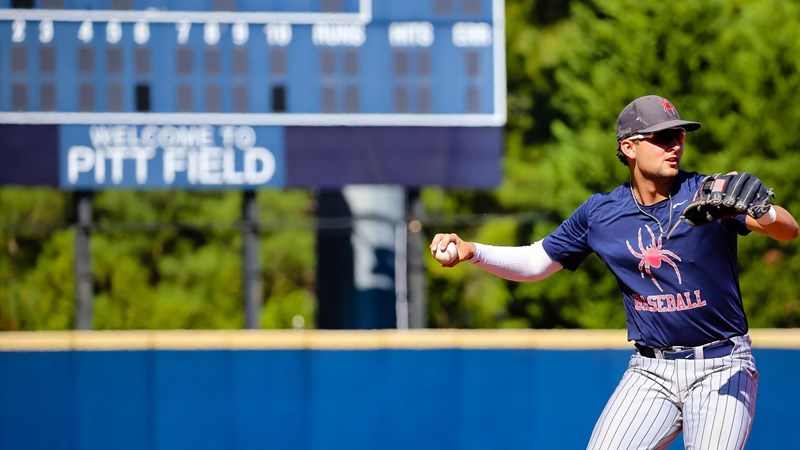 Baseball Scrimmage vs. Vanderbilt: What You Should Know